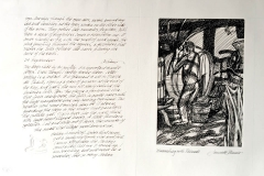 jauneth-skinner-©-winemaking-w-rolando-illustrated-journal-pages-italy-landscape-corciano