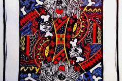jauneth-skinner-©-canine-royale-king-linocut-print-dogs