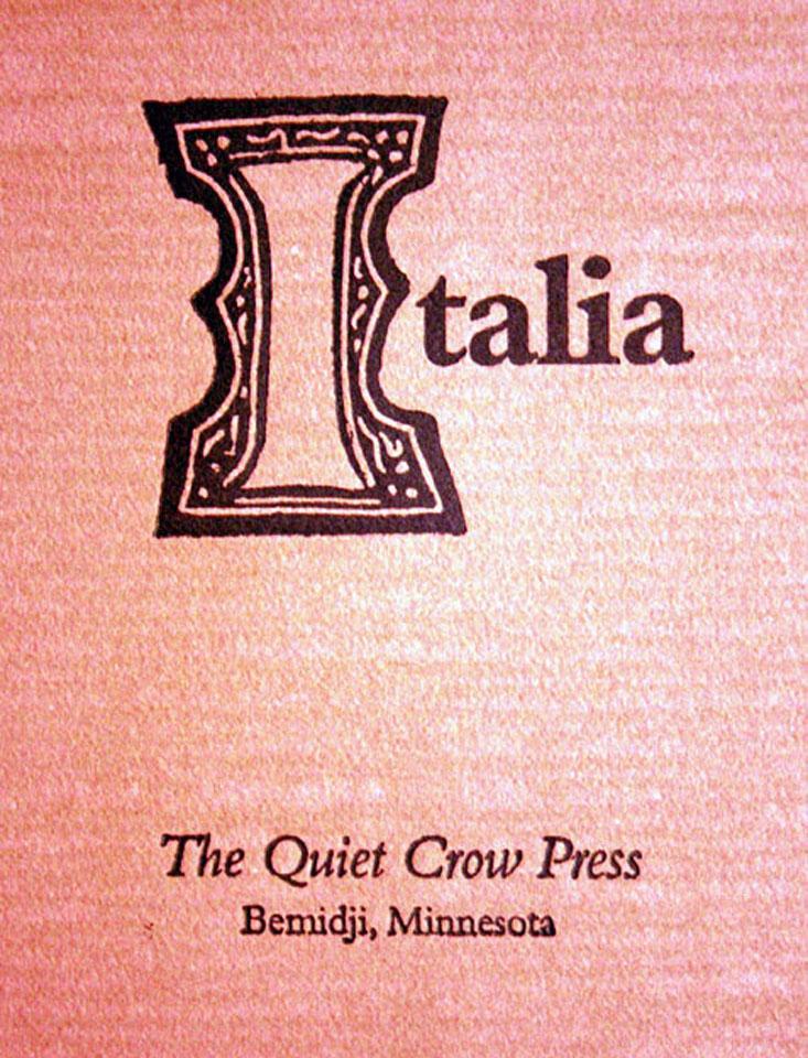 jauneth-skinner-©-2000-italia-carolann-russell-letterpress-broadside-english-2
