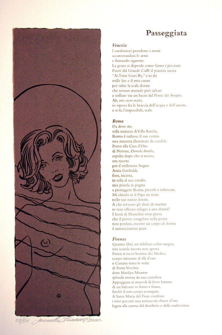 jauneth-skinner-©-2000-italia-carolann-russell-letterpress-broadside-italian-1