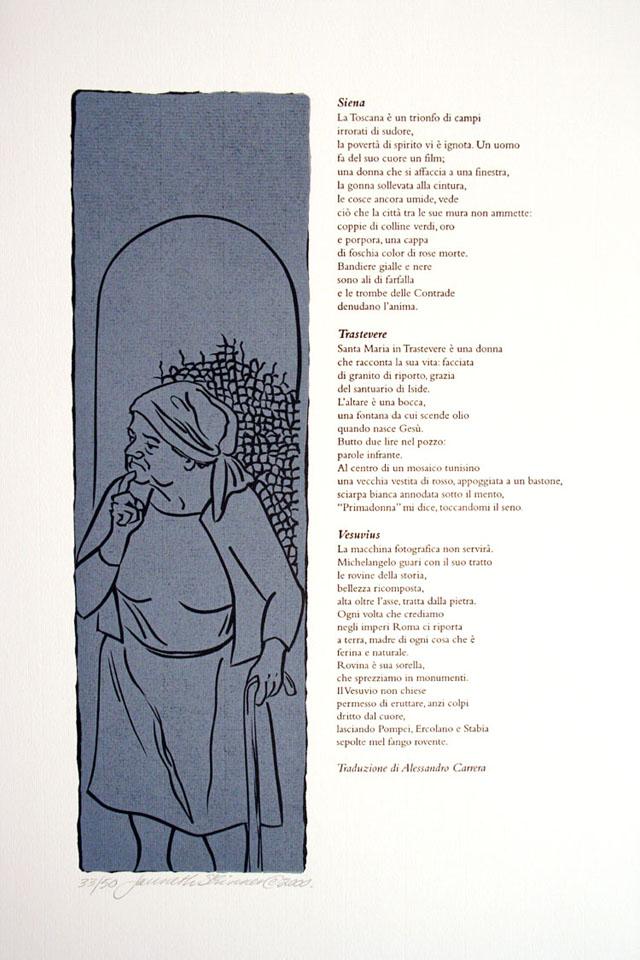 jauneth-skinner-©-2000-italia-carolann-russell-letterpress-broadside-italian-2