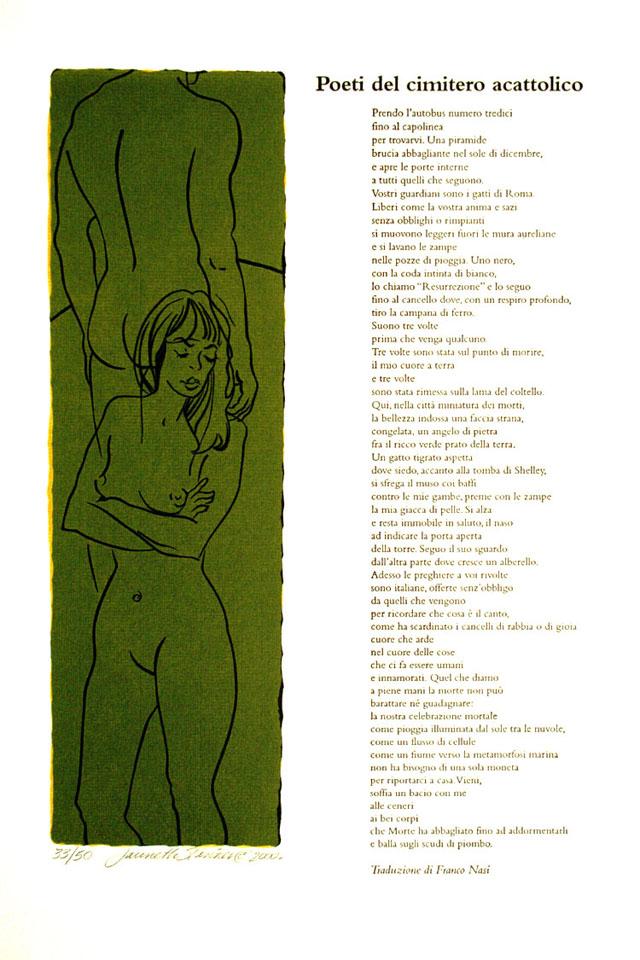 jauneth-skinner-©-2000-italia-carolann-russell-letterpress-broadside-poeti-italian