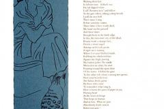 jauneth-skinner-©-2000-italia-carolann-russell-letterpress-broadside-poets-english