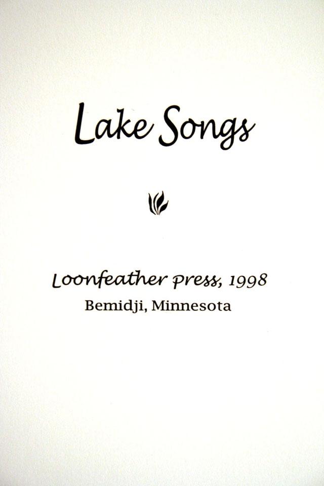 jauneth-skinner-©-1998-lake-songs-letterpress-broadside-cover-page