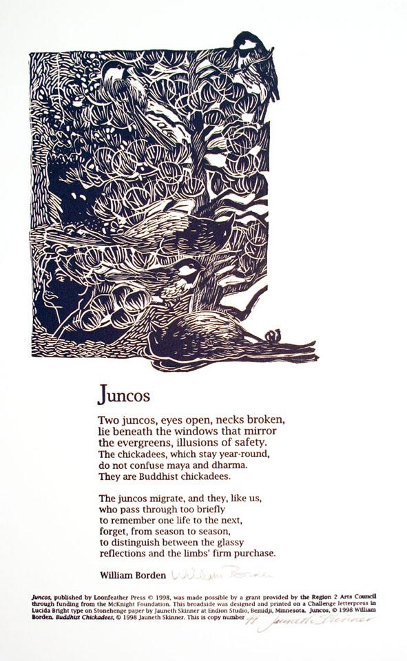 jauneth-skinner-©-1998-lake-songs-william-borden-letterpress-broadside