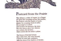 jauneth-skinner-©-1998-lake-songs-kathryn-kysar-letterpress-broadside