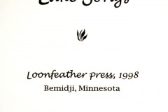jauneth-skinner-©-1998-lake-songs-letterpress-broadside-cover-page
