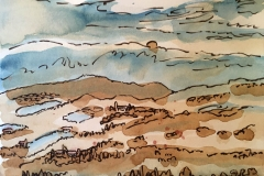 jauneth-skinner-©-landscape-w-watercolor-and-coffee-2-tuscany-italia