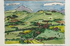 jauneth-skinner-©-magione-italian-landscape-heliogravure-w-hand-coloring-Umbria-Italy