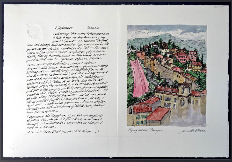 jauneth-skinner-©-flying-dream-perugia-illustrated-journal-pages