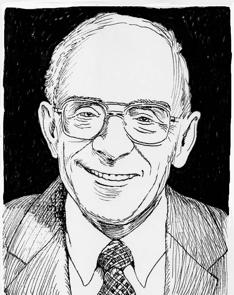jauneth-skinner-©-Argyris-C-pen-and-ink-portrait-illustration