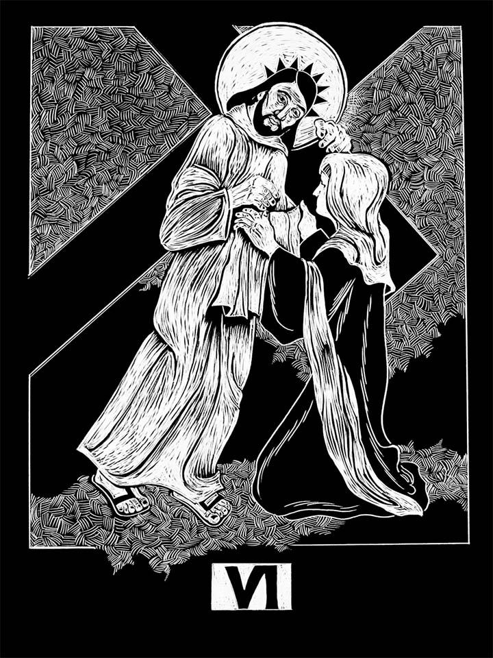 jauneth-skinner-©-Way-of-the-Cross-station-6
