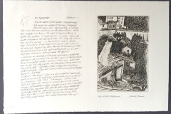 jauneth-skinner-©-centro-d-arte-illustrated-journal-pages-italy-landscape-corciano