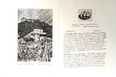 jauneth-skinner-©-convento-di-sant-agostino-illustrated-journal-pages-italy-landscape-corciano