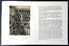 jauneth-skinner-©-florence-journal-palazzo-strozzi-illustrated-journal-pages