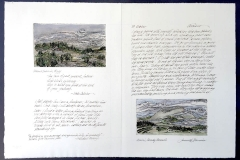 jauneth-skinner-©-mount-subasio-assisi-illustrated-journal-pages