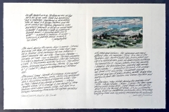 jauneth-skinner-©-mount-subasio-head-in-the-clouds-illustrated-journal-pages