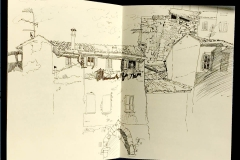 jauneth-skinner-©-via-dell-acquedotto-pen-and-ink-illustrated-journal-perugia-italy