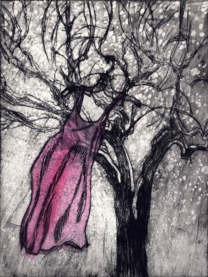 jauneth-skinner-©-sognotrice-nell-inverno-intaglio-etching-perugia-italy