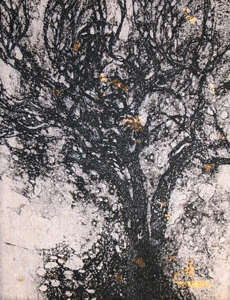 jauneth-skinner-©-snowy-intaglio-etching-caco-tree