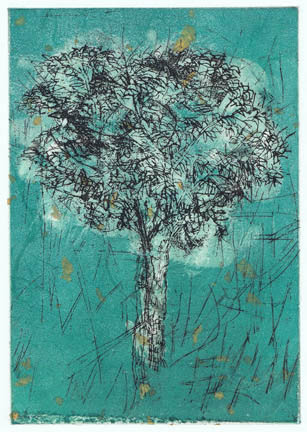 jauneth-skinner-©-treading-air-in-corciano-intaglio-etching