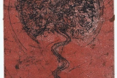 jauneth-skinner-©-hovering-above-verona-intaglio-etching-tree