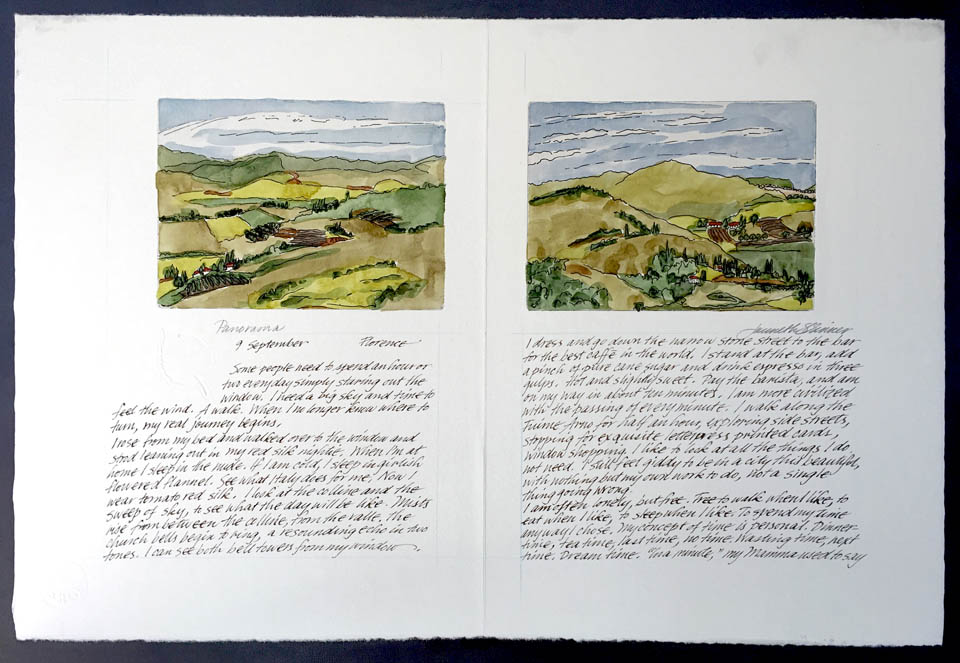 jauneth-skinner-©-panorama-illustrated-journal-pages