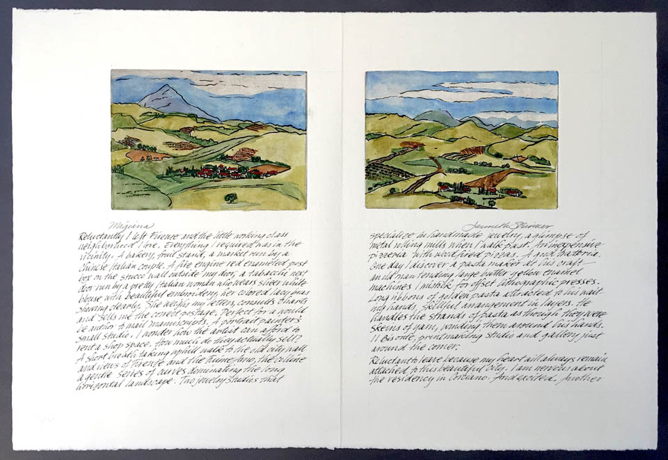 jauneth-skinner-©-umbrian-journal-migiana-illustrated-journal-pages